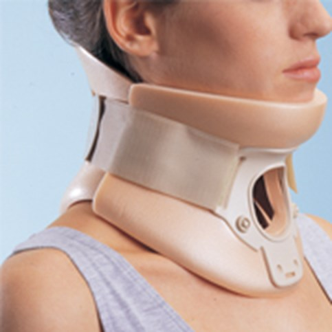Allied Medical | Bracing & Supports
