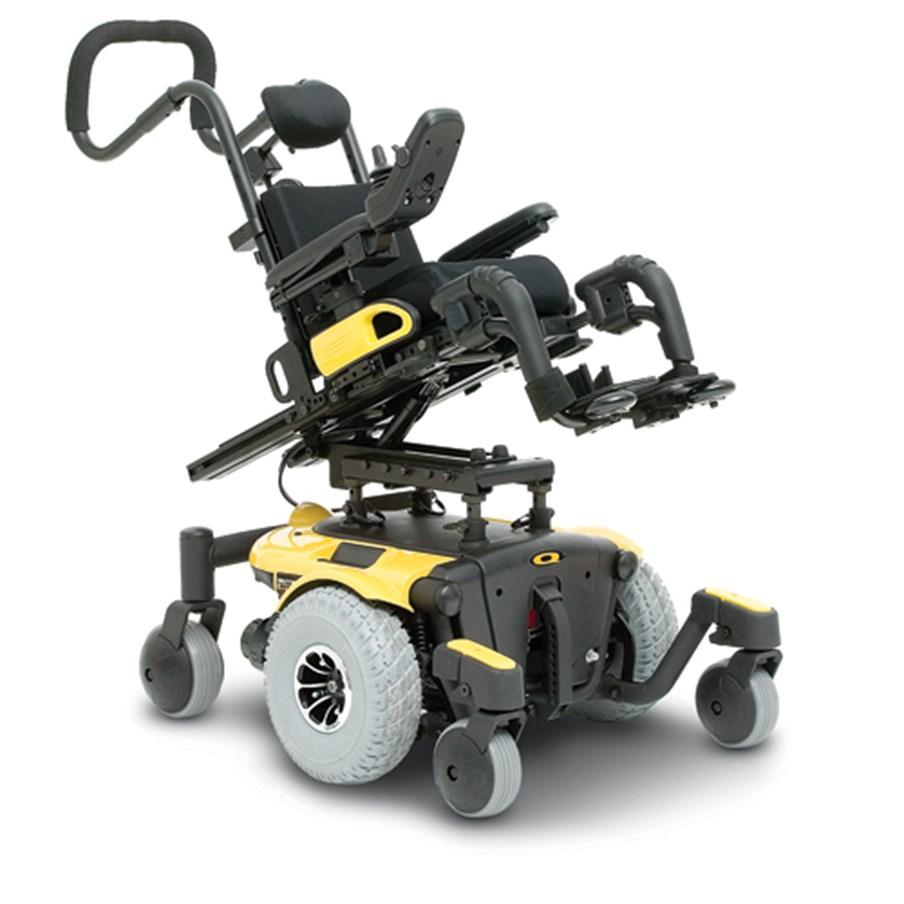 quantum prescriptive chair mid wheel powerchair wheelchairs image powered pride electric basingstoke