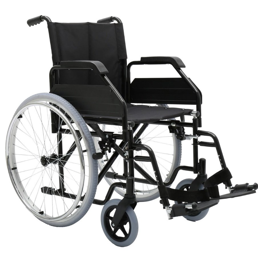 Allied Medical | AML Wheelchair Self Propelling