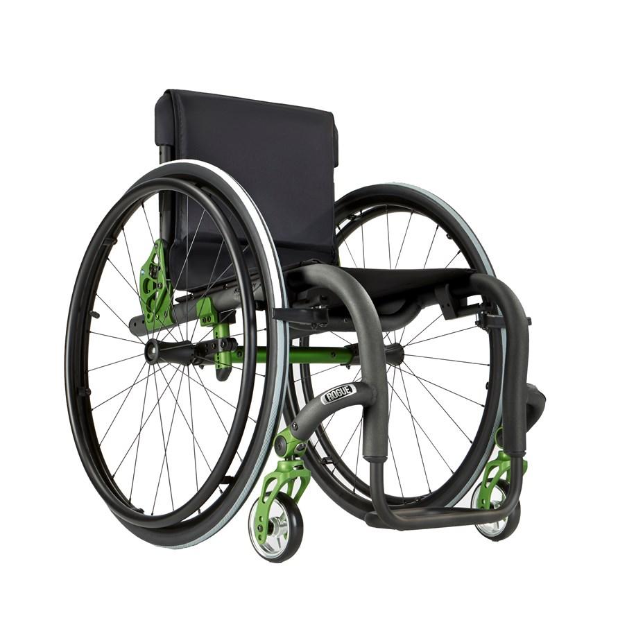 Allied Medical | Ki Mobility Rogue XP